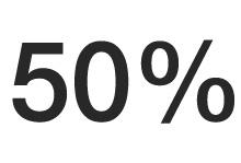 DEET 50%