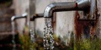 Boire de l'eau en voyage: afin que vous puissiez nettoyer l'eau vous-même