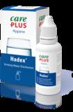 Hadex - La désinfection de l'eau_