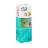 Anti-Insecte vaporisateur Natural 100 ml_