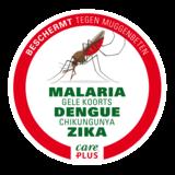 Anti-Insecte vaporisateur Deet 40% 60 ml_