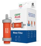 Filtre à eau portable_