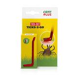 Pince à tiques - Ticks-2-Go_