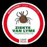 Anti-Insecte vaporisateur Deet 40% 100 ml_