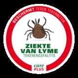 2en1 Anti-Insectes et Solaires Protection Vaporisateur SPF 50_
