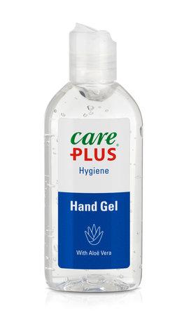 Care Plus Pro Hygiene handgel 100 ml