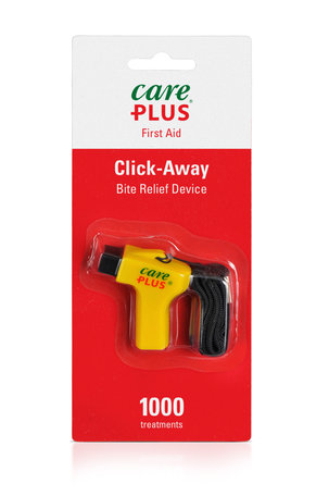 Care Plus Click-Away