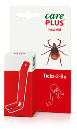 Tick remover pince a tiques
