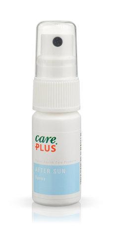 Care Plus l'aftersun spray - 15 ml