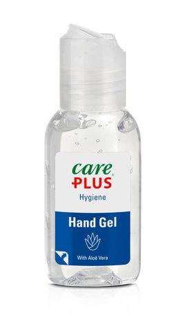 Care Plus Pro Hygiene gel 30 ml