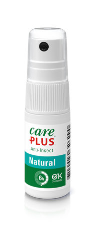 Anti insect vaporisateur 15 ml