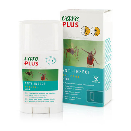 Anti-Insecte Natural stick 50 ml
