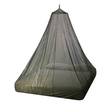 Moustiquaire Midge Proof Bell non imprégnée (2-PERSONNES)