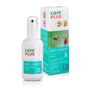 Anti-Insecte vaporisateur Natural 100 ml