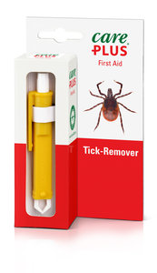 Pince àtiques - Tick Remover