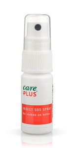 Insecte SOS Spray 15 ml