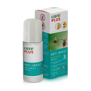 Anti-Insecte Natural roll-on 50 ml