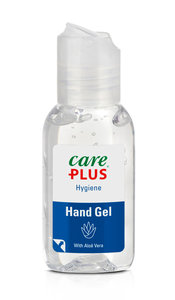 Care Plus Pro Hygiene gel 30 ml