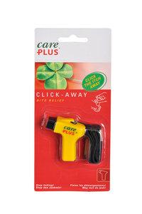 Care Plus Click-Away